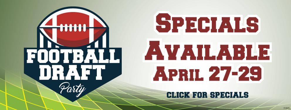 BDGW-34-Rush-Football-Draft-Slide-17-0310